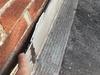 Établissement Peelman, entretien / nettoyage de toiture à Hem (59510)