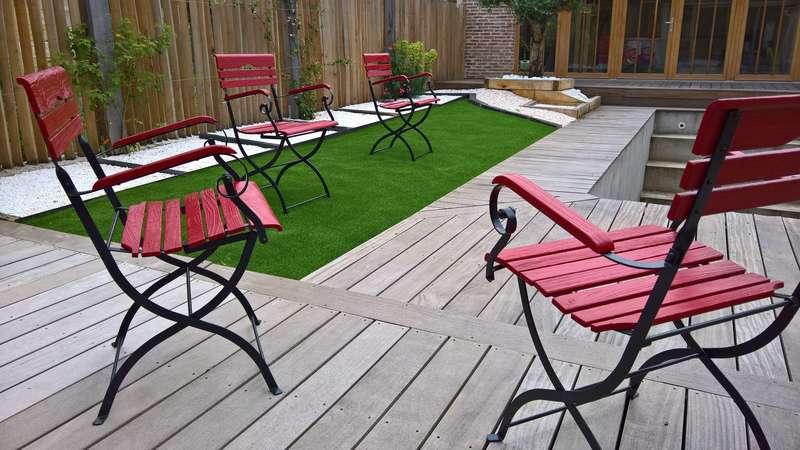 exemple-prestation-terrasse-en-bois-avec-marzelle-agencement-libourne.jpeg