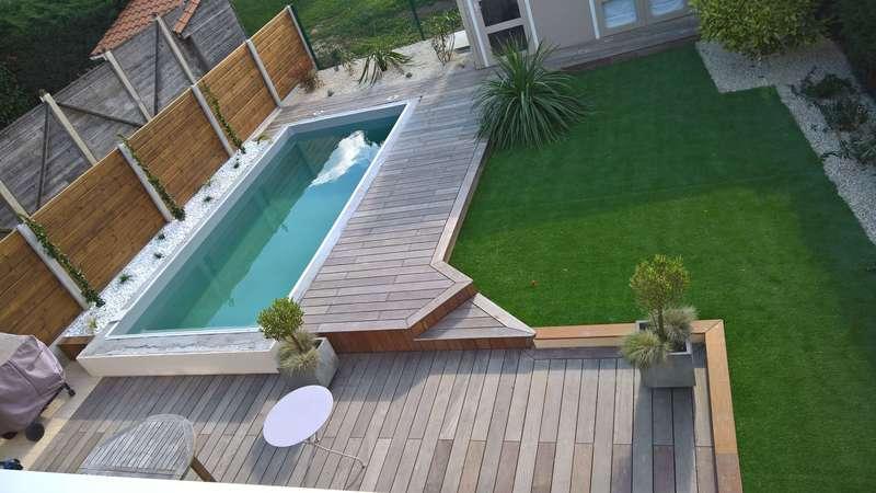 agencement-marzelle-agencement-terrasse-en-bois-libourne.jpeg