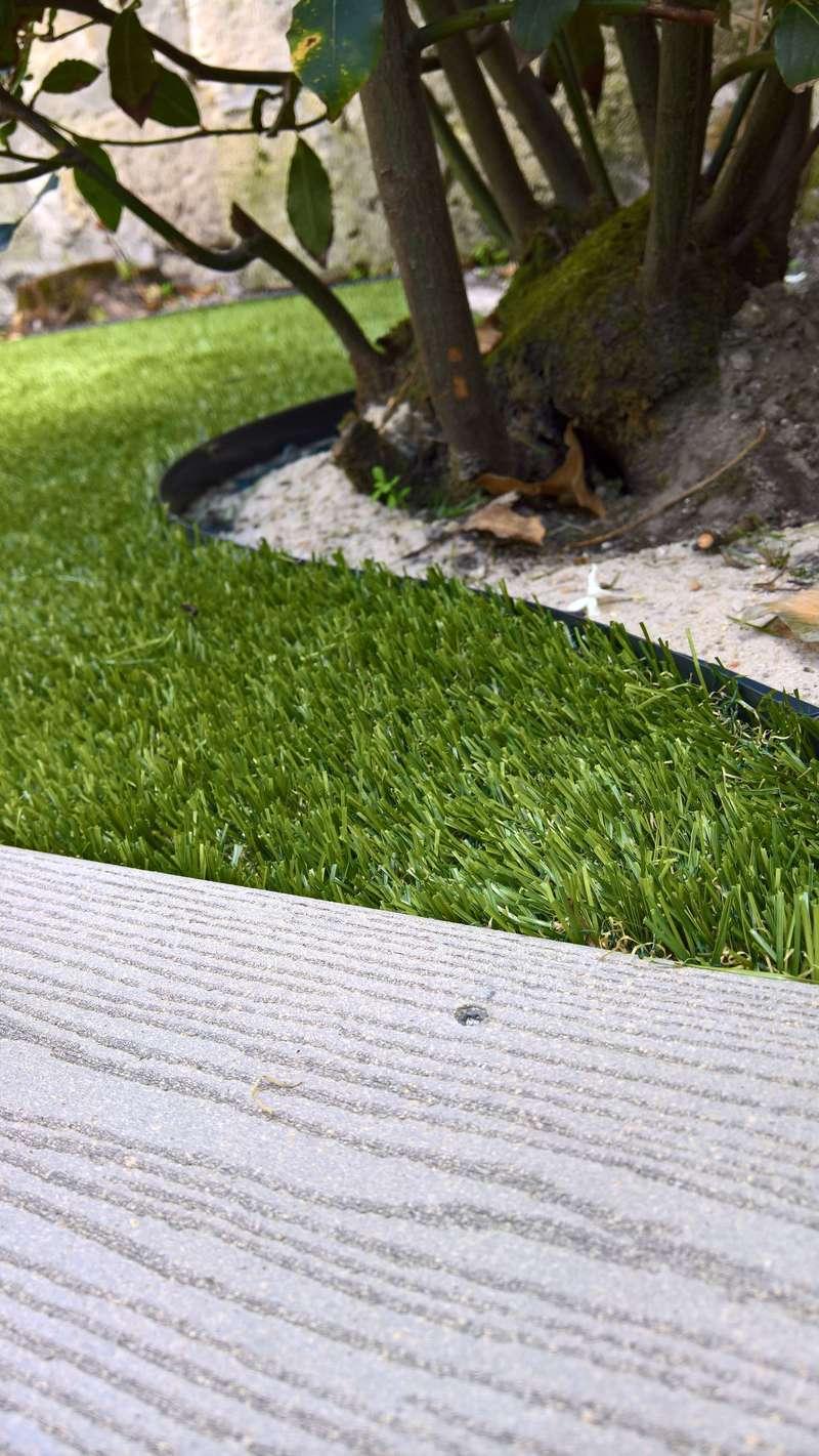 ralisation-de-terrasse-en-composite-libourne.jpeg