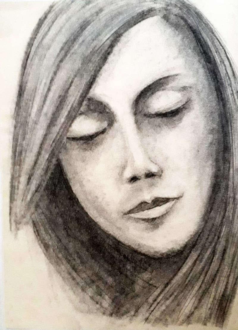 portrait_dessin