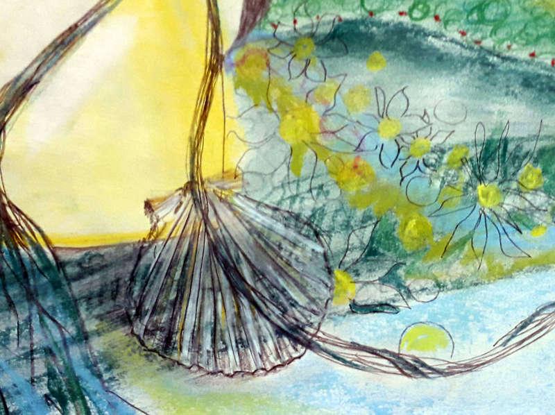 4_2011_pastels
