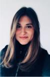 Géraldine Gomez, Hypnothérapeute à Montpellier
