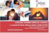 atelier sophro spécial couple St Valentin