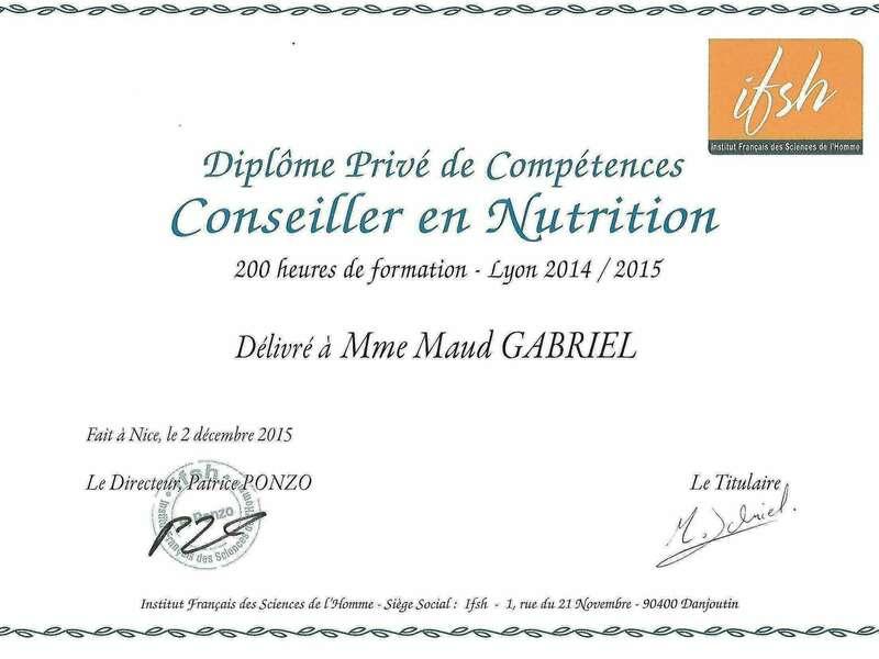 diplome_nutri20210113-363658-1d8xbd9