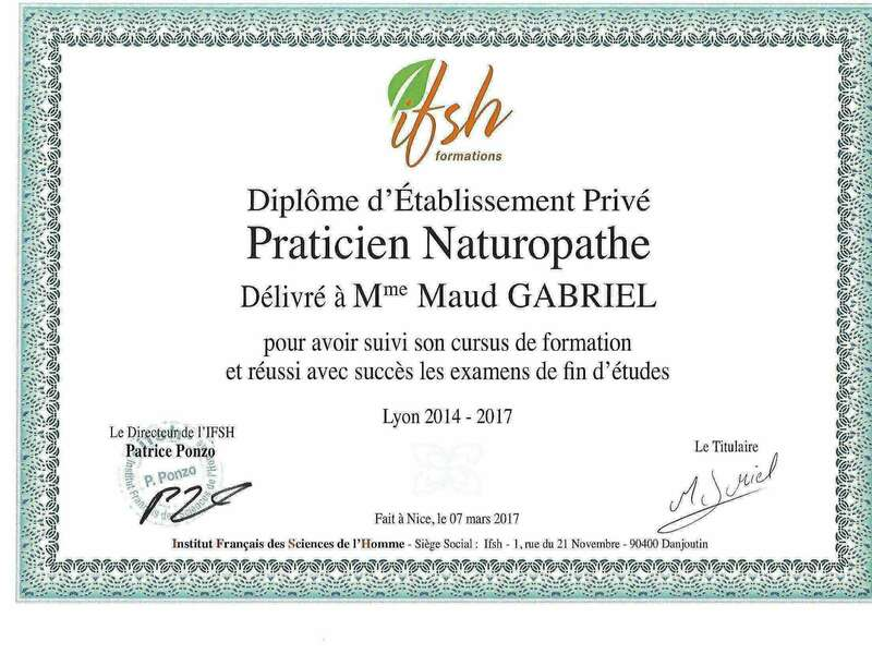 diplome_naturo20210113-363658-1vaohzr