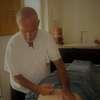 Lucio Chatelus, acupuncture à La Ciotat