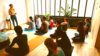 Cours Neuroyoga