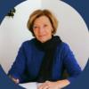 Contacter Marie-Christine Lanchantin