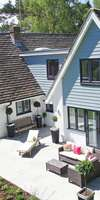 SARL A.G.H., Menuiserie extérieure à Saint-Aubin-du-Cormier
