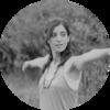 Nathalie Bobichon, professeur de Yoga à Levallois-Perret