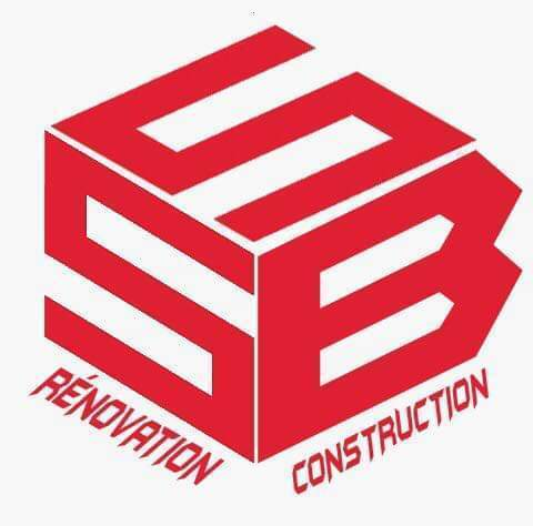 logo renovation construction