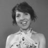 Catherine Desnouveaux, formation en alimentation crue àTours