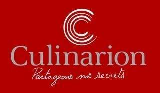 Culinarion (Tours),76 , rue des Halles,37000 Tours,02 47 66 21 51,MME FINAS