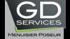 GD SERVICES, Menuiseries extérieures à Dijon