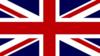 Cours d'Anglais pour adultes dans le Gard (30)
