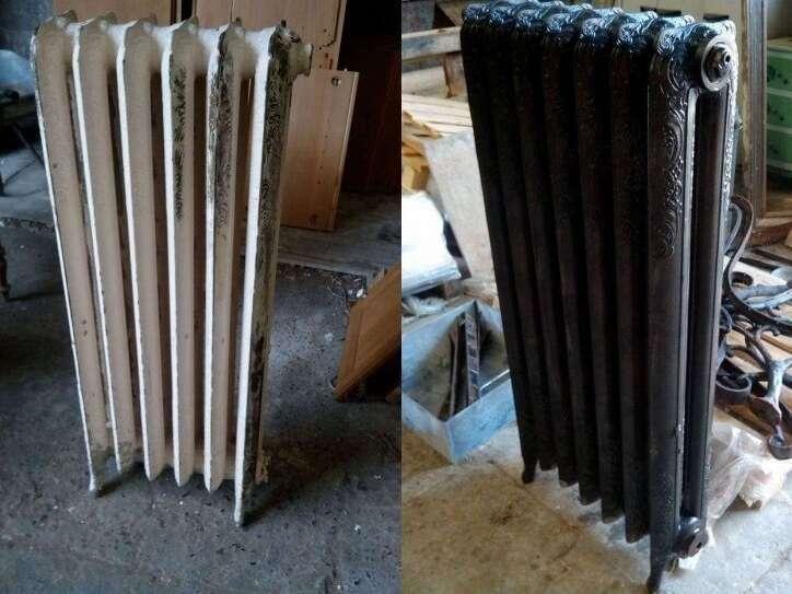 radiateur1