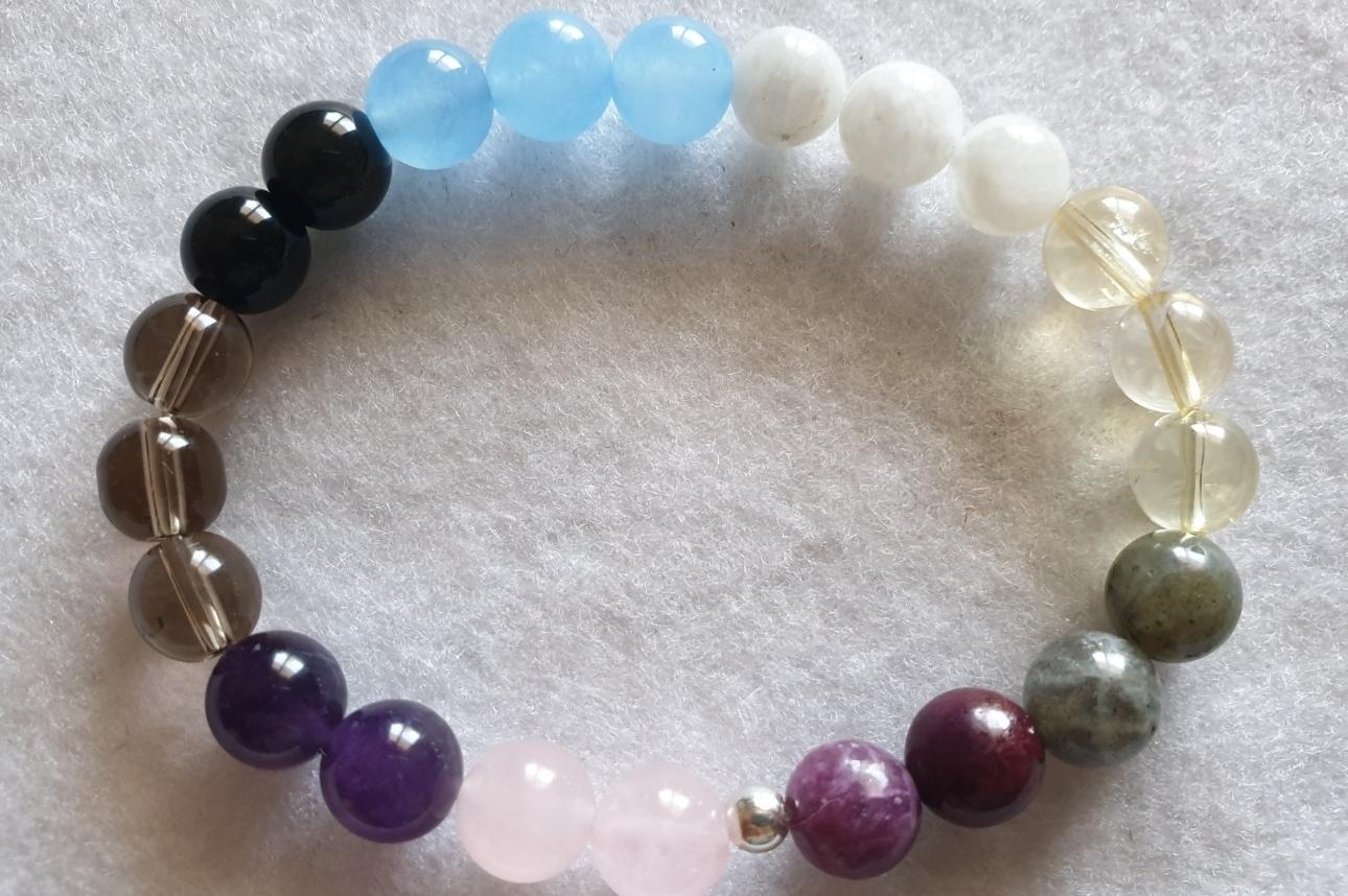 bracelet menopause