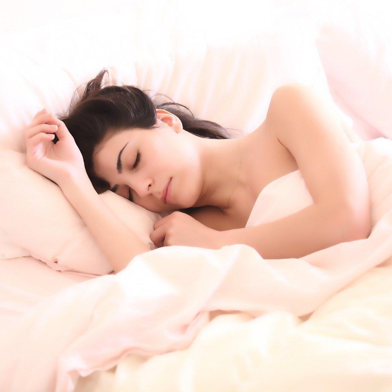 tarifs sommeil