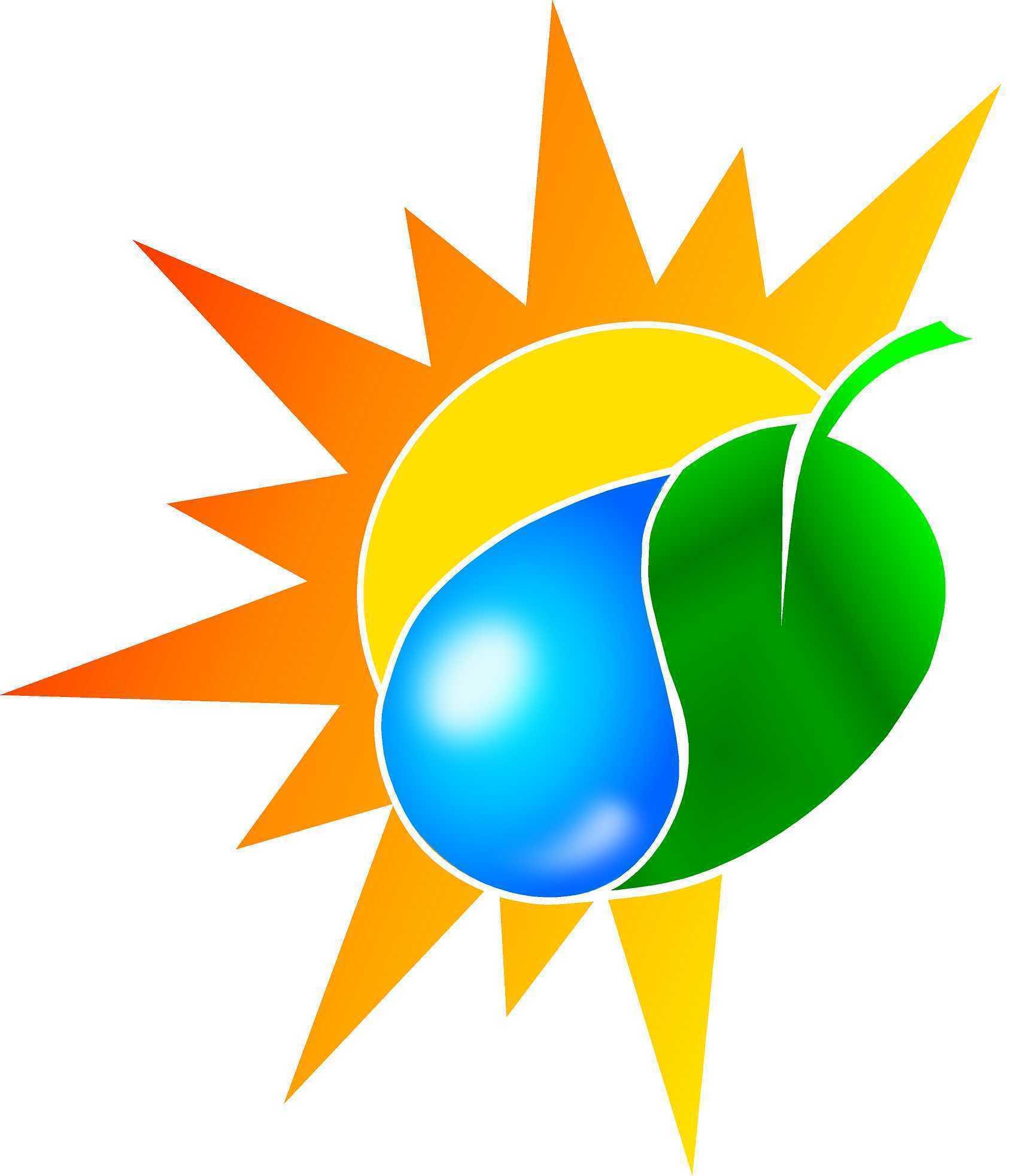logo aqua thermie