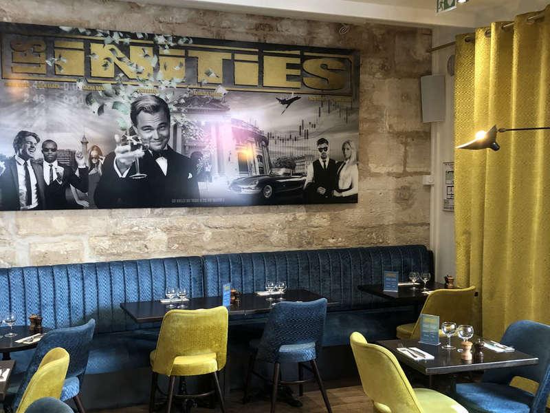 6-cafe_les_inities_-_paris1er