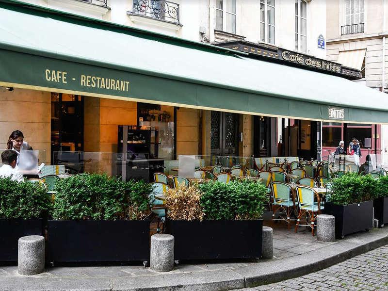 5-cafe_les_inities_-_paris1er