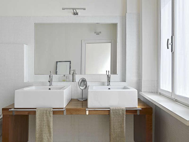 3-salle_de_bains