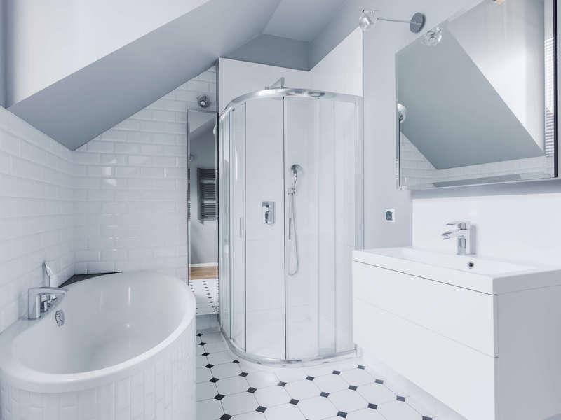 1-salle_de_bains
