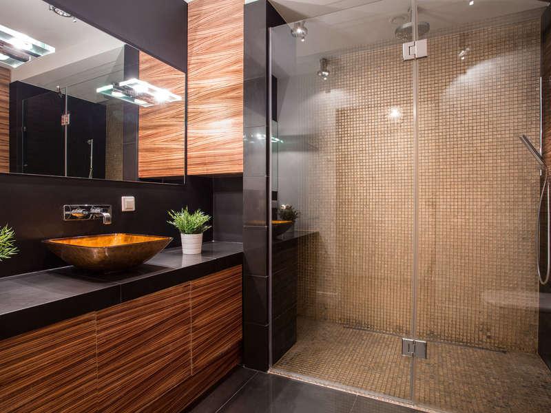 4-salle_de_bains