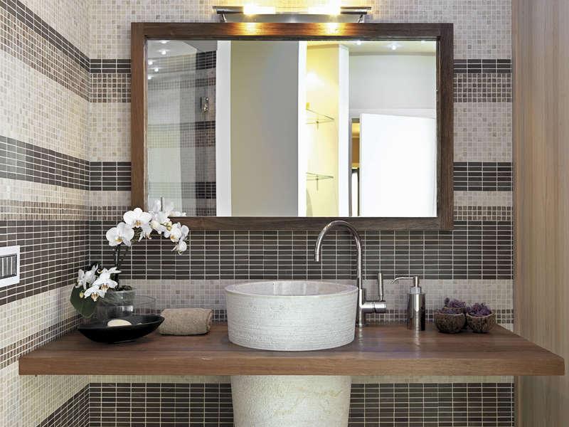 2-salle_de_bains