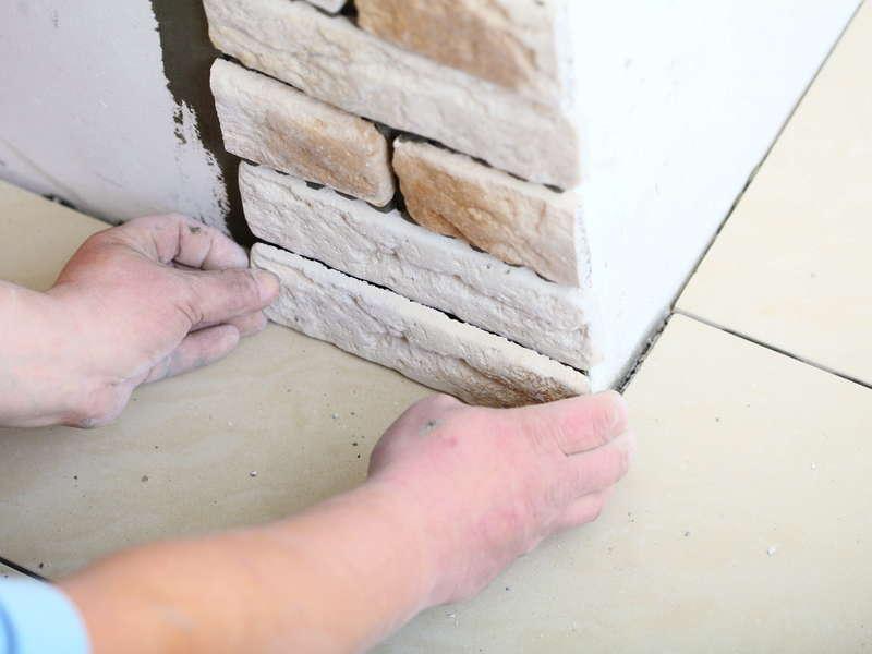 3-metiers-murs