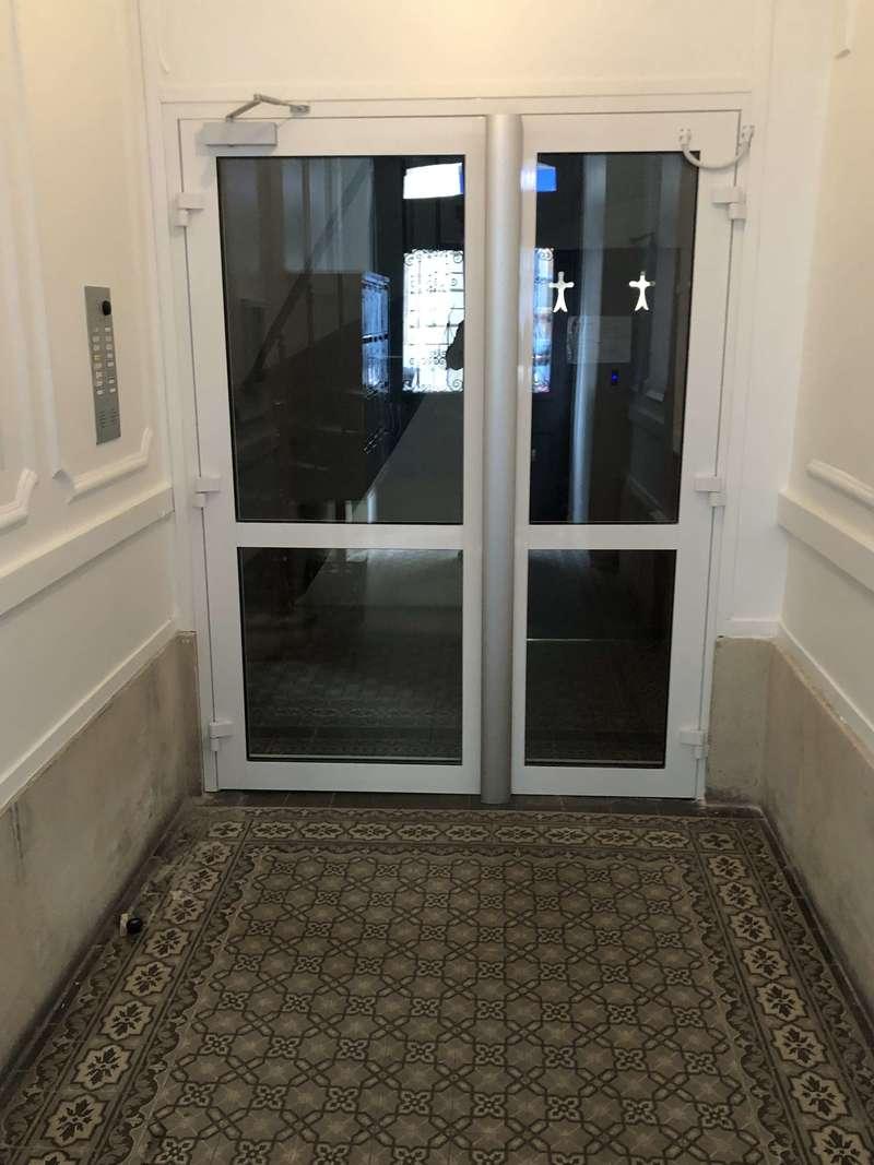 entree_immeuble1-apres