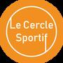 le cercle sportif