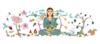 massage détox Chi Nei Tsang paris 15