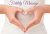 Massage fertilité à l'huile de Ricin Paris