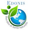 edonis massage naturopathique