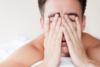 Massage néo-reichien anti insomnie, épuisement et burn-out