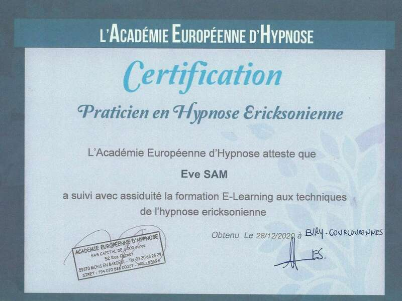 certification_hypnose