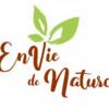 Partenariat avec Corinne Callement, naturopathe
