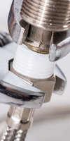 SR.Plomberie, Dépannage plomberie à Vanves