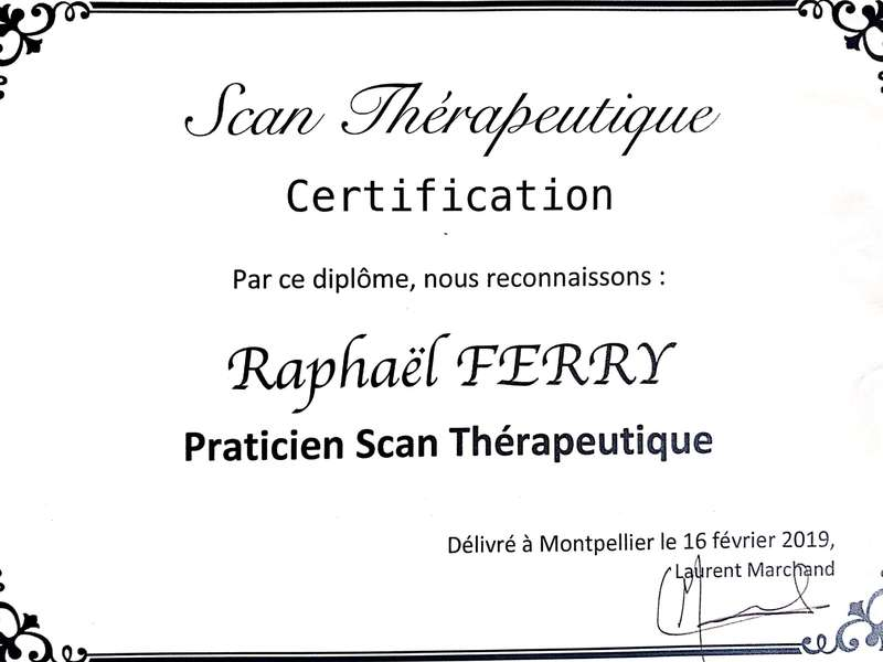 certification_scan_the_rapeutique20190809-3918355-12dvj6l