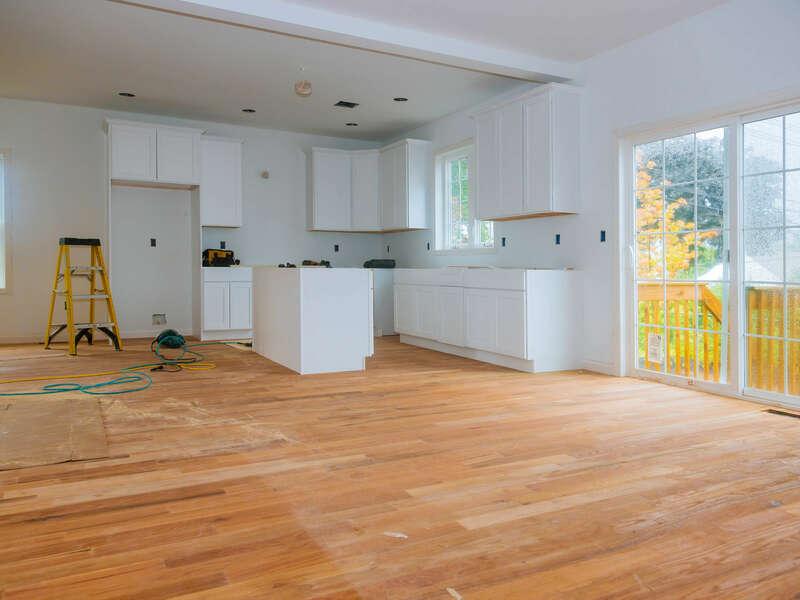 kitchen-remodel-home-improvement-view-installed-new-kitchen