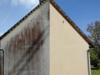Centre de l'Amélioration Enérgétique, traitement de l'humidité et d'infiltrations à Verson (14790)