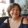 Bernadette  Pelletier Rieu , sophrologie àSaint-Didier-en-Velay
