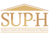 logo SUPH