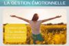 gestion-emotion