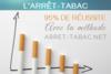arret-tabac