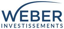 Weber investissements