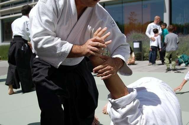 martial-arts-116543_640
