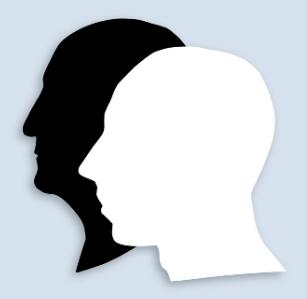logo_milton2